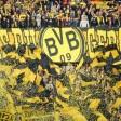 Die Dortmunder Südkurve ist berüchtigt