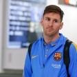 Lionel Messi soll seine Bildrechte an eine Offshore-Firma übertragen haben