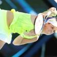 Aus und vorbei: Sabine Lisicki ist bei den US Open gescheitert