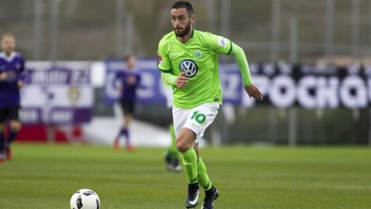 Er war der bisher teuerste Einkauf in diesem Transferwinter: Yunus Malli kam für 12,5 Millionen Euro aus Mainz nach Wolfsburg. Die anderen Klubs aber halten sich im Januar meist zurück. Das hat Gründe
