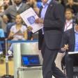 Roberto Serniotti steht nach drei Niederlagen in der Kritik