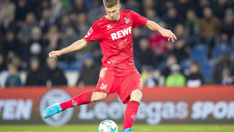 2. Bundesliga: 1. FC Köln gegen den 1. FC Magdeburg live im TV & Stream