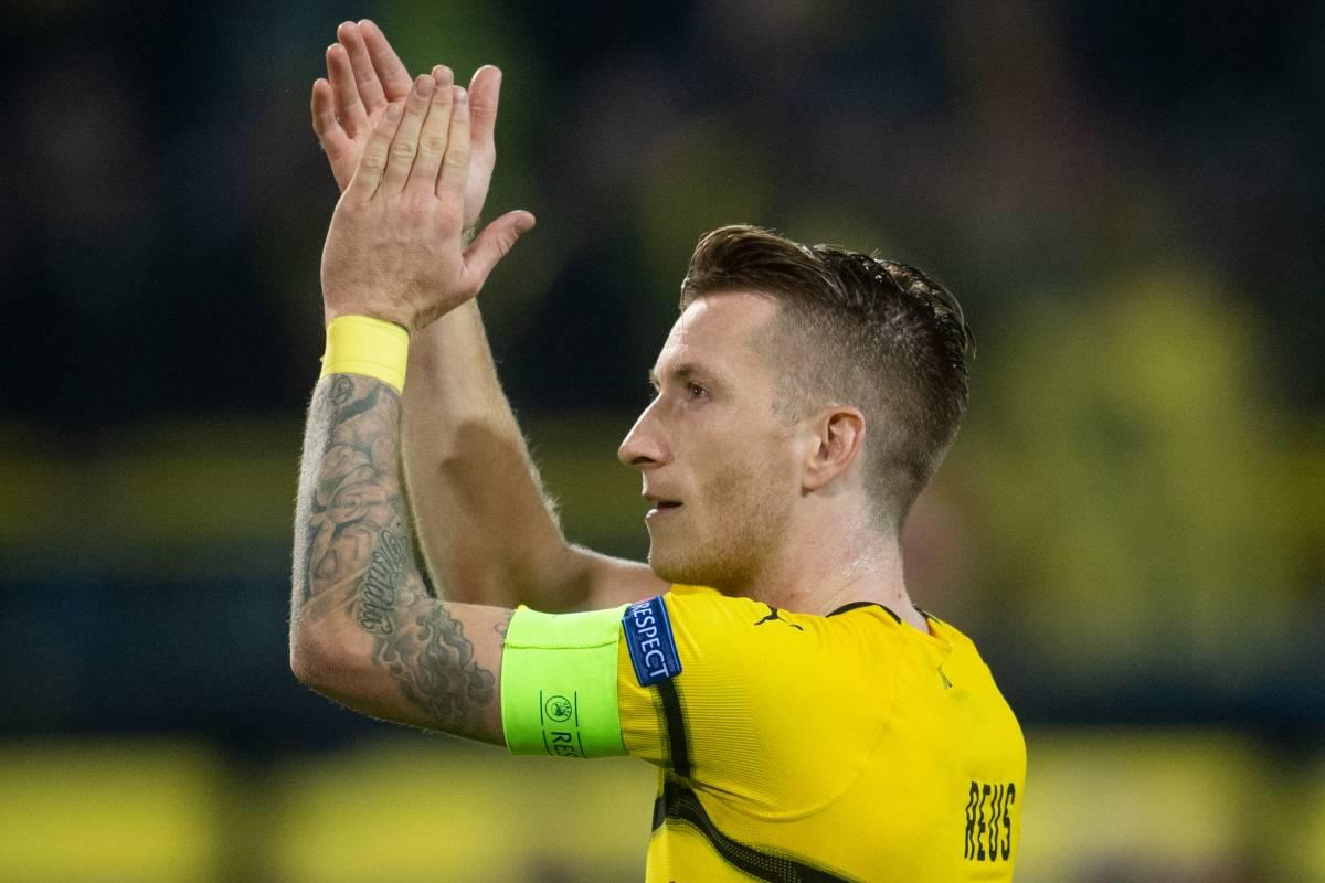 Champions League Borussia Dortmund Gegen Atlético Madrid Live Im Tv