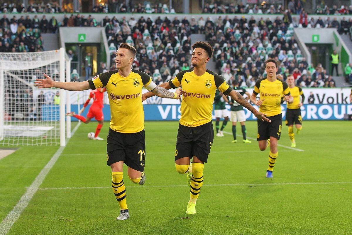 Koln Gegen Dortmund Live Im Tv Stream So Sehen Sie Das