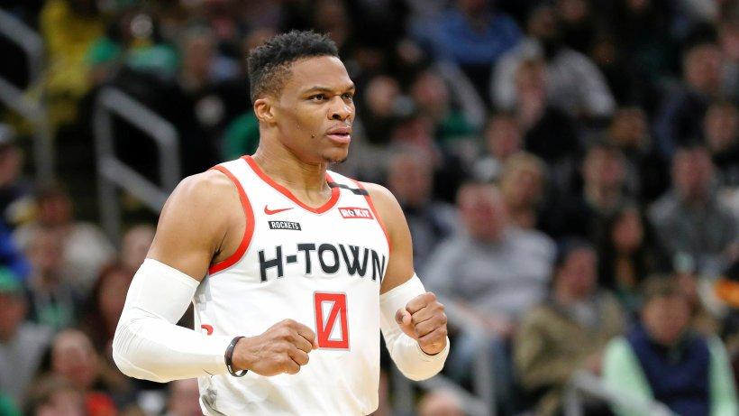 NBA-Start mit Hindernissen: Wenn der kleine Hunger kommt