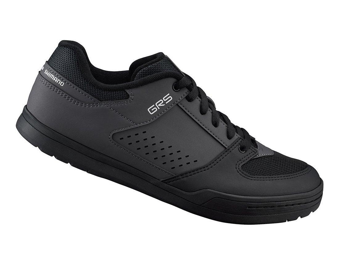 Shimano SH-GR5 Schuhe, 88 Euro