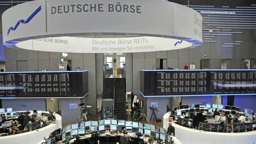 deutsche b rse hat angst vor einem neuen markt 2 0 startups in berlin news aus der. Black Bedroom Furniture Sets. Home Design Ideas