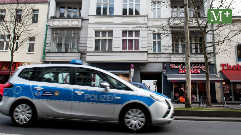Bonn Polizeibericht