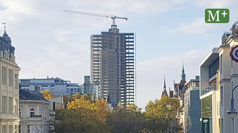 www.morgenpost.de