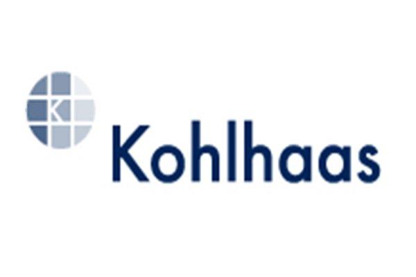 Die Kanzlei Kohlhaas für Steuerberatung und Wirtschaftsprüfung berät den Mittelstand: innovativ, engagiert und qualitätsgesichert.