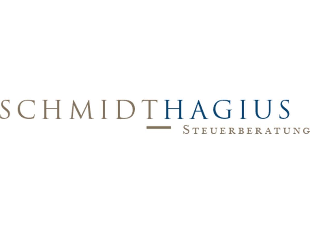 Über die klassische Steuerberatung hinaus bieten Schmidt-Hagius + Klockgether ihren Mandanten umfassende wirtschaftliche Beratung und Betreuung.