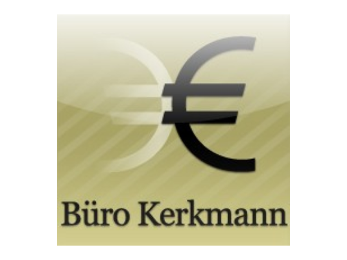 Nicht nur eine Nummer: In der Steuerkanzlei von Andreas Kerkmann steht die individuelle Betreuung der Mandanten bei Buchhaltung, Steuererklärung und Unternehmensplanung an erster Stelle.