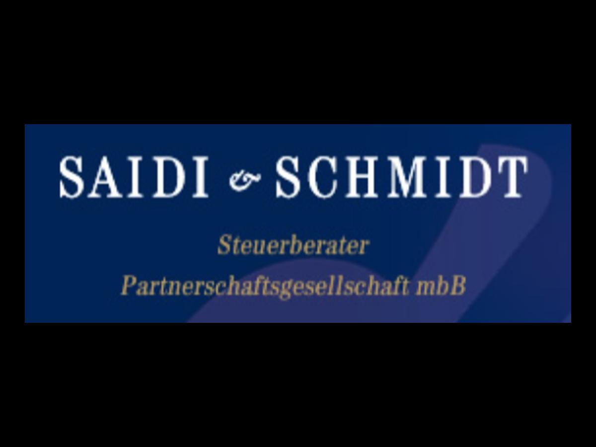 Seit 15 Jahren deutlich mehr als nur Standard: Die Steuerkanzlei Saidi & Schmidt setzt auf eine aktive Beratung ihrer Mandanten. Mitgründer Karsten Schmidt erklärt, worauf es dabei ankommt.