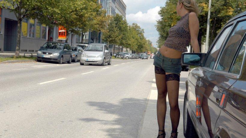 prostitutki-kazan-ulichnie