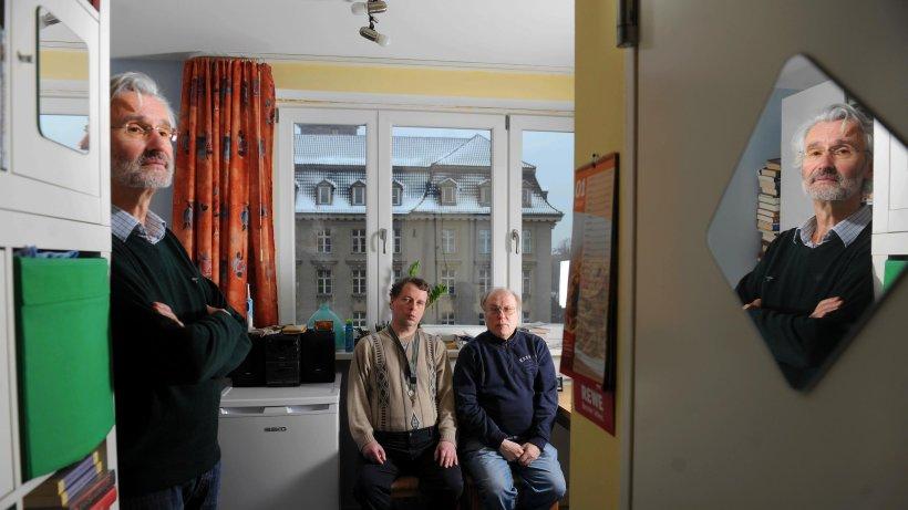 vivantes will haus auf kosten psychisch kranker verkaufen tempelhof sch neberg berliner. Black Bedroom Furniture Sets. Home Design Ideas