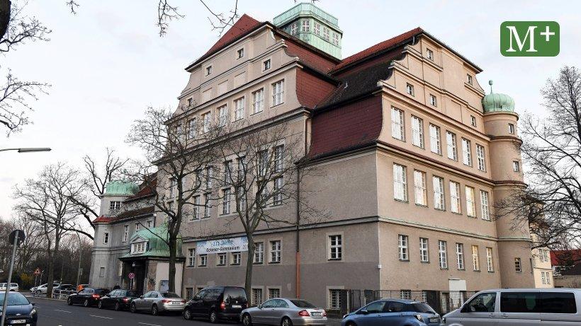 Mariendorf-Eckener-Gymnasium-bekommt-Mensa-und-Erg-nzungsbau