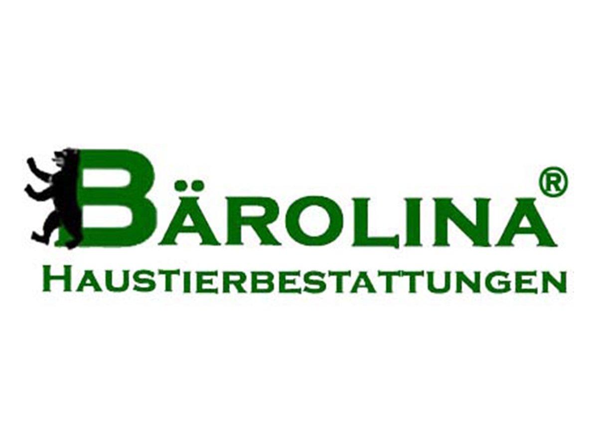 Die Bärolina Haustierbestattungen von Karin und Richard Mitschke bieten dem geliebten Tier eine letzte Ruhestätte in Steglitz.