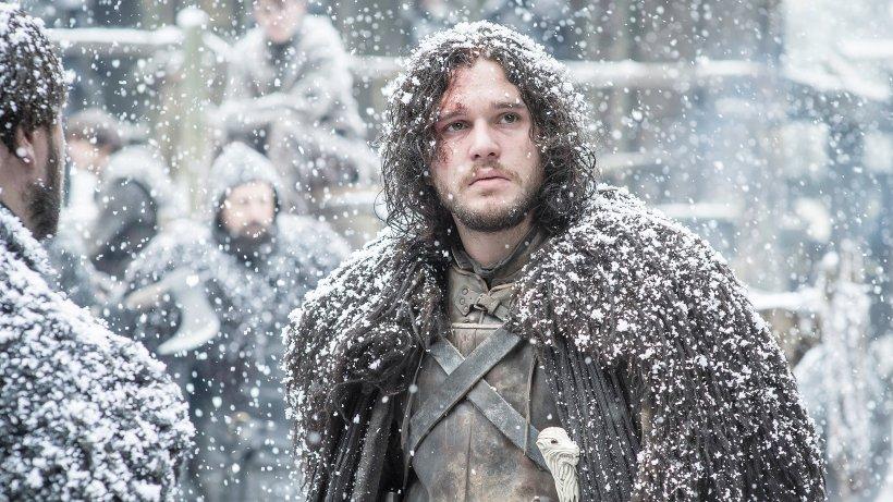 Game Of Thrones Staffel 6 Free Tv Deutschland