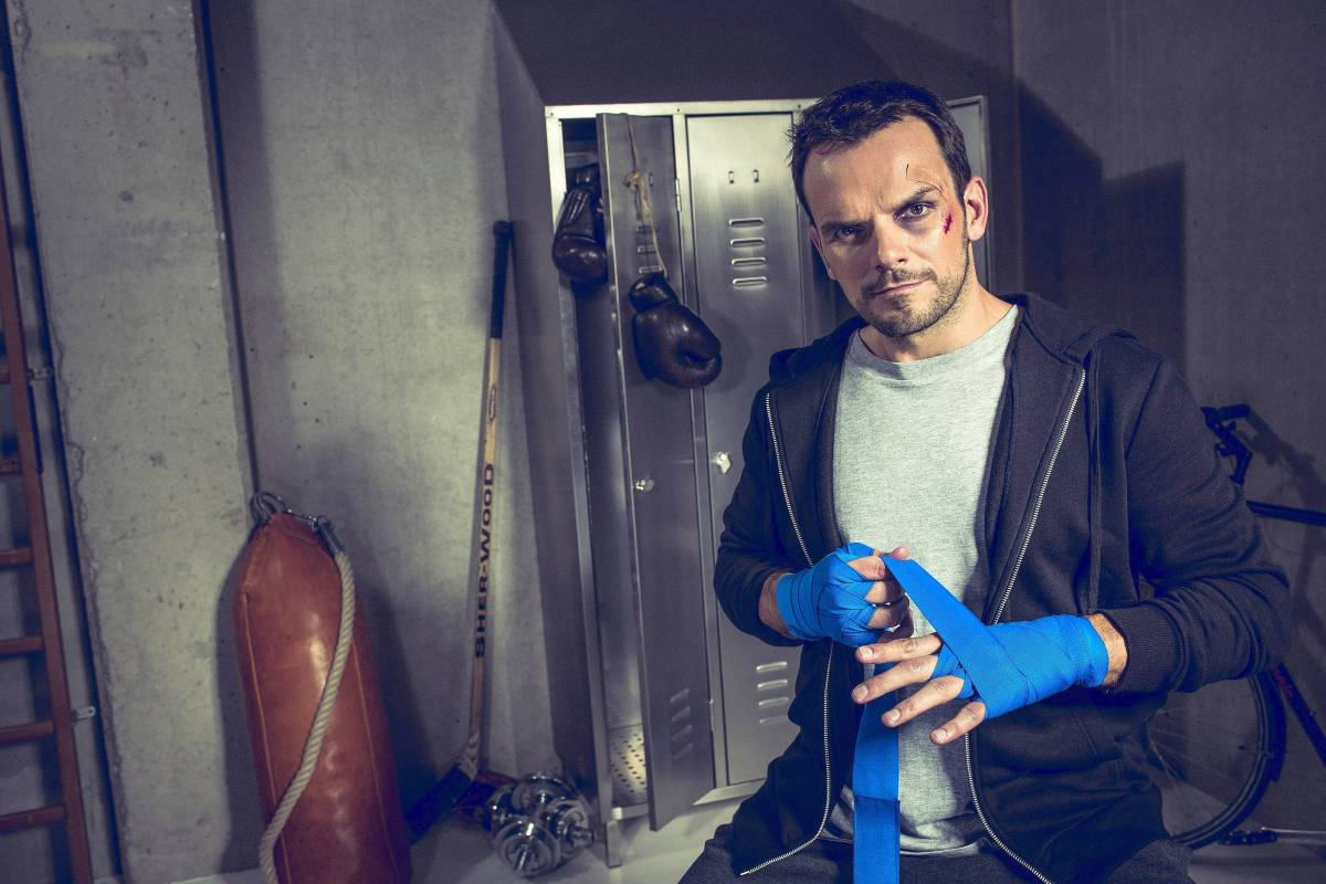 Stefan Henssler: TV Koch will