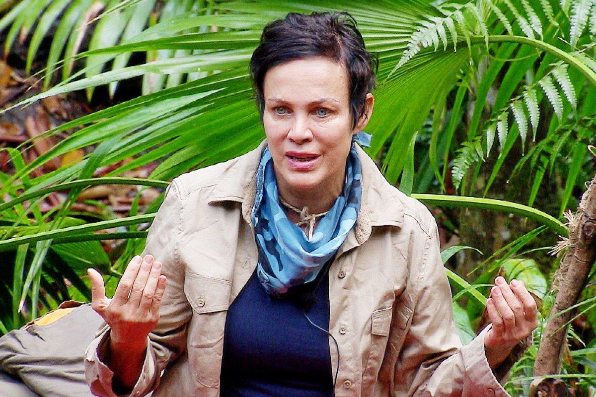 Dschungelcamp, Tag 6: Sonja giftet, Danni bettelt um Mitleid