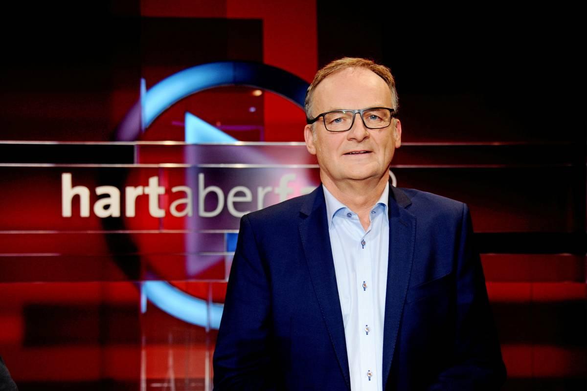 Hart Aber Fair Auf Schulen Rollt Riesiges Problem Zu Spd Politiker Warnt Berliner Morgenpost