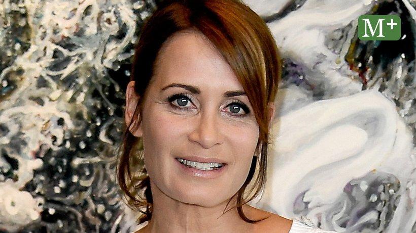 tv-drama-neuer-film-schauspielerin-anja-kling-ber-magersucht