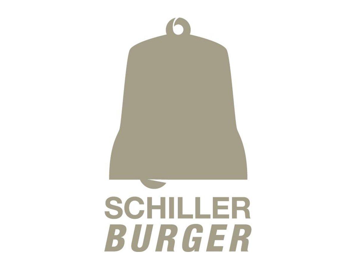 Seit fünf Jahren gibt es SchillerBurger in Berlin – einfach, nah, frisch und regional sowie aus hochwertigen Zutaten.