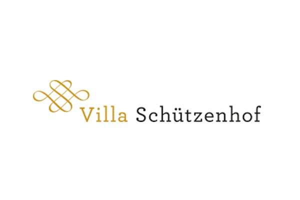 Ob Hochzeiten, Firmenfeiern, Tagungen, kulturelle Veranstaltungen oder Public Viewing im Sommer 2018: Der denkmalgeschützte Schützenhof in Spandau bietet eine prächtige Kulisse für stilvolles Feiern