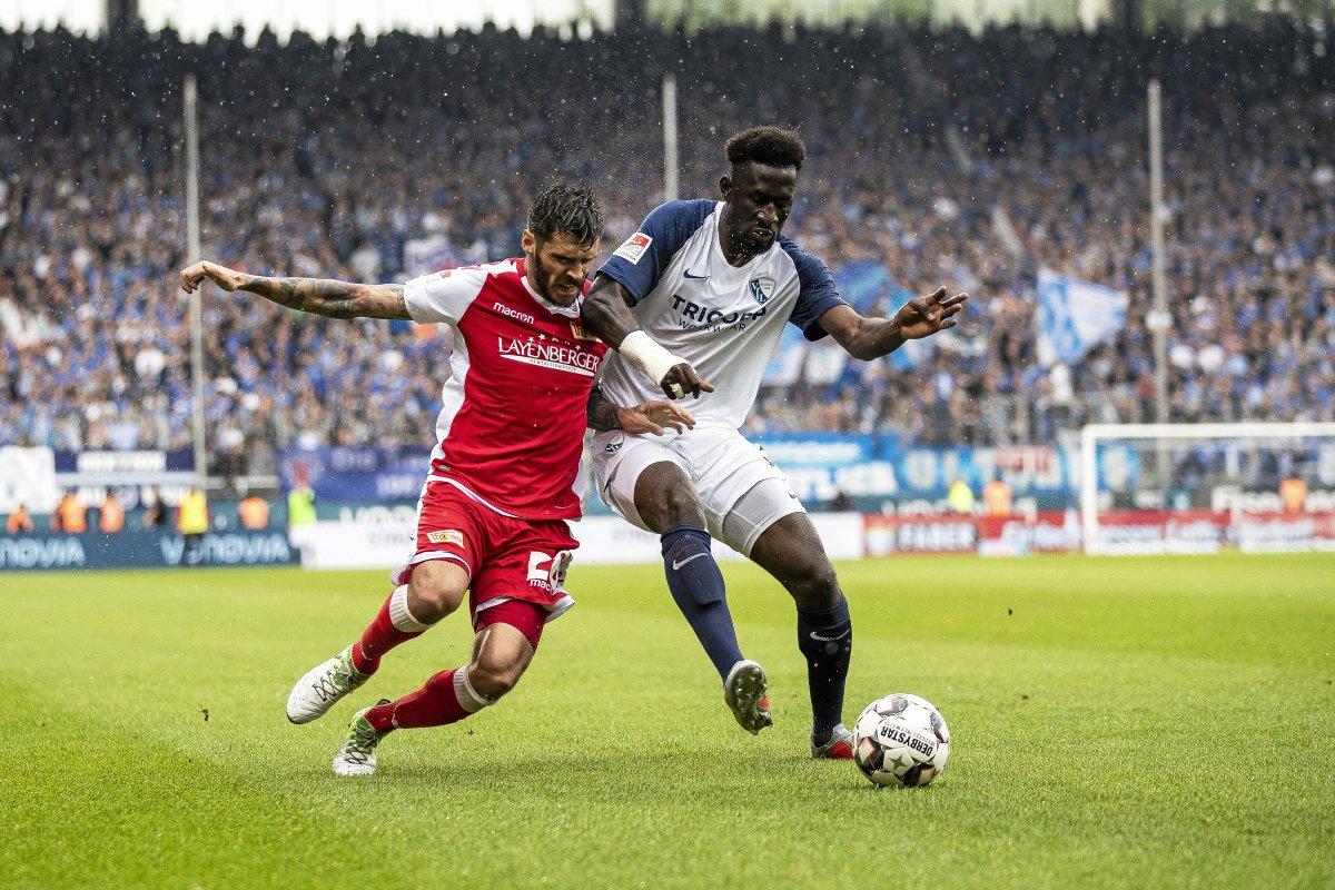 Union gegen Stuttgart in der Relegation: Diese Stärken müssen die Berliner abrufen
