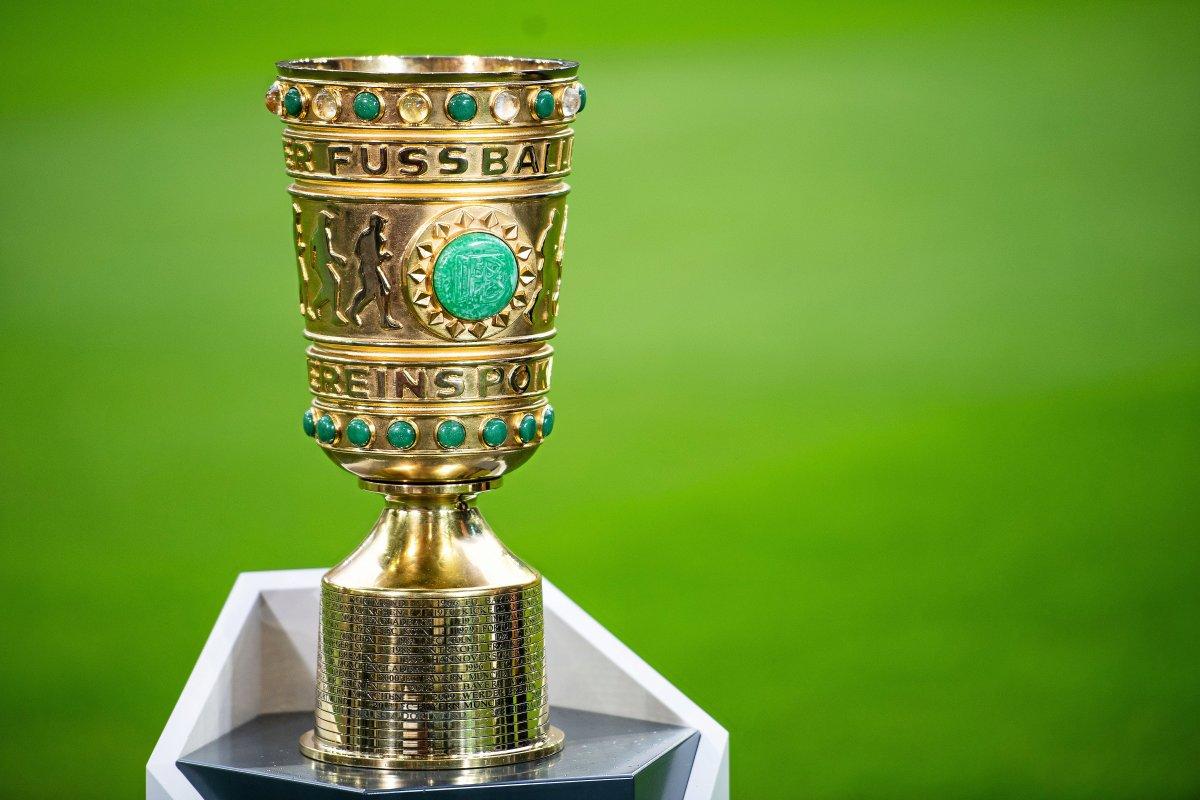 Union hat vor dem Derby länger Pause als Hertha