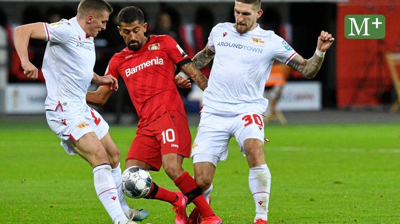 FC Union: Auf Union wartet ein enormer Balanceakt