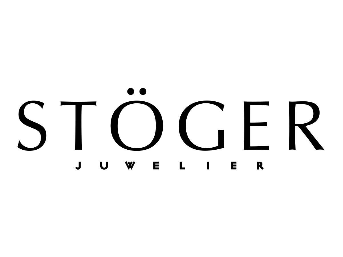 Stöger ist seit über 40 Jahren in Schmargendorf die erste Adresse für feinen Schmuck – jetzt eröffnet zusätzlich ein Online-Shop