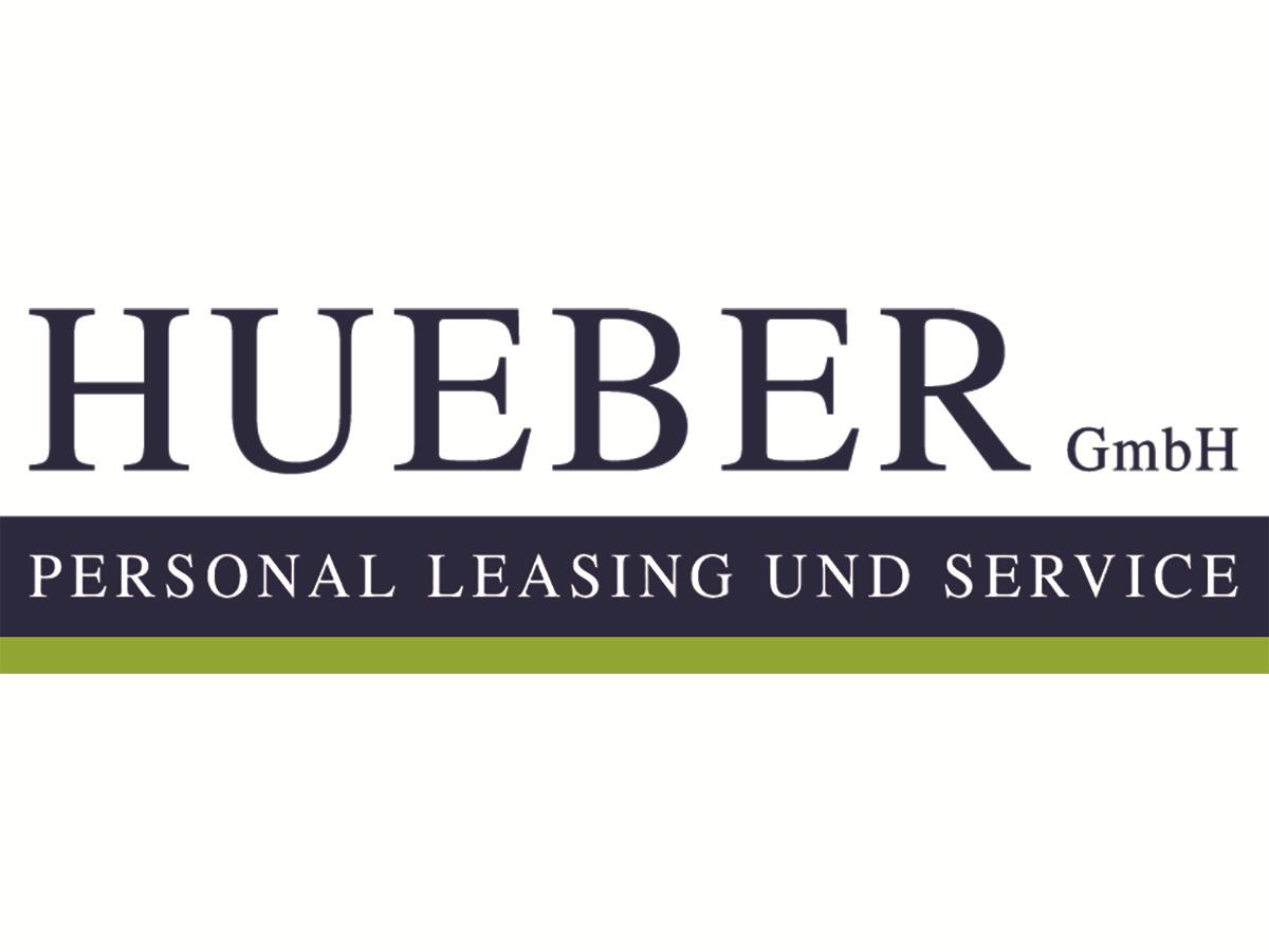 Die Beschäftigung bei einer Zeitarbeitsfirma unterscheidet sich kaum mehr von einer Festanstellung. Die Hueber GmbH ist dabei seit Jahrzehnten ein verlässlicher Partner für beide Seiten.