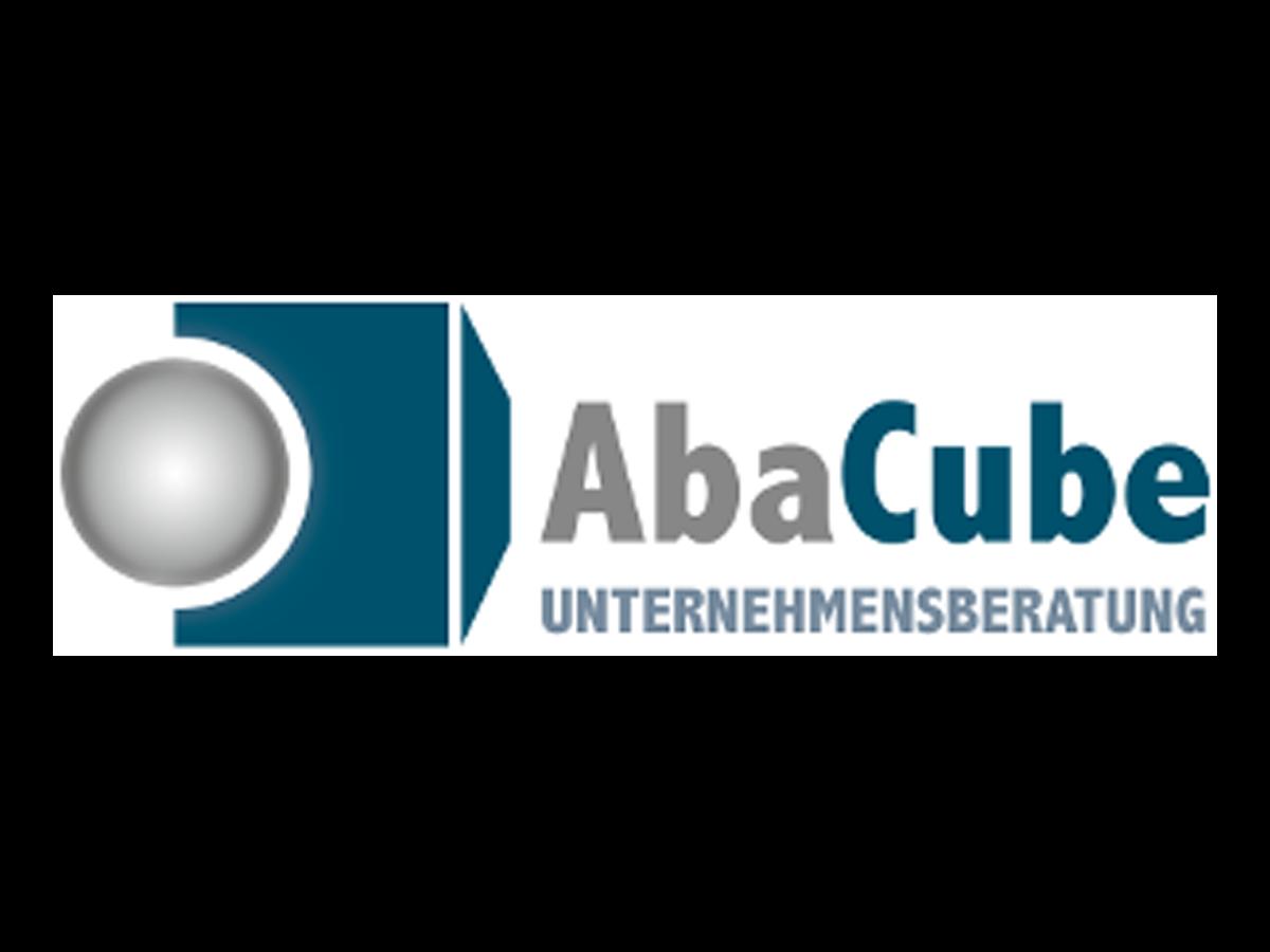 Wachstumsberatung, Unternehmensverkauf und Gründungen: Thomas Koop, Geschäftsführer der AbaCube Unternehmensberatung, verrät im Interview worauf es bei diesen Themen ankommt