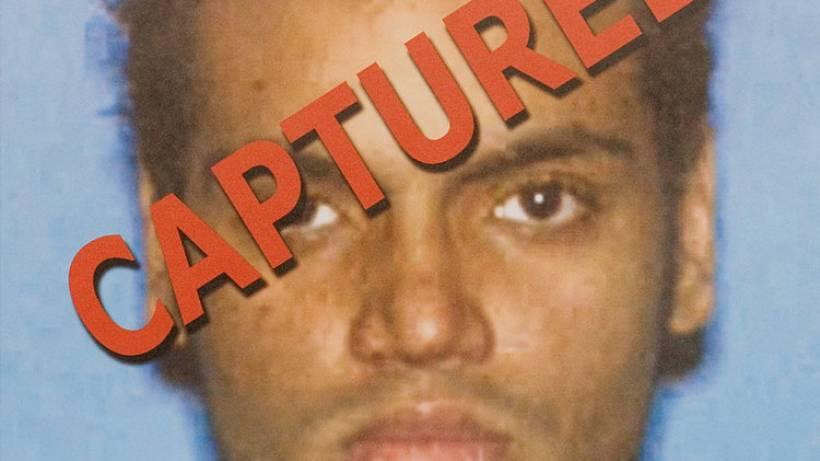 Die Liste Der Meistgesuchten Verbrecher Der Welt Vermischtes