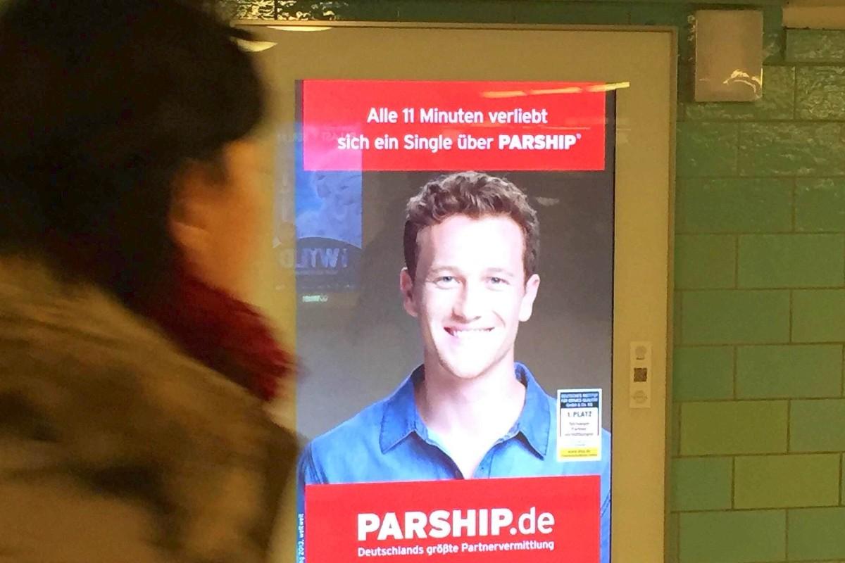 Persnliche Partnervermittlung In Grafenbach-Sankt Valentin