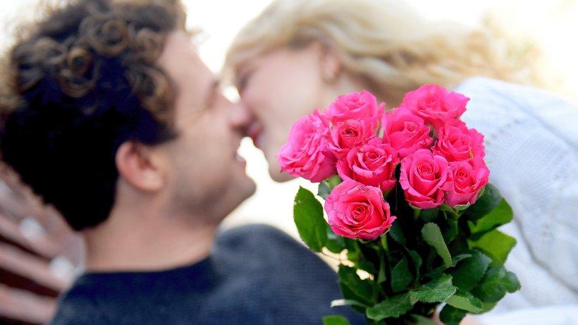 Gibt Es Eigentlich Eine Gebrauchsanweisung Für Die Liebe?   Vermischtes    Berliner Morgenpost