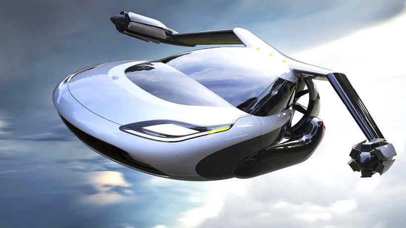 straddling bus hyperloop mycopter co sieben visionen f r die mobilit t in der stadt der. Black Bedroom Furniture Sets. Home Design Ideas