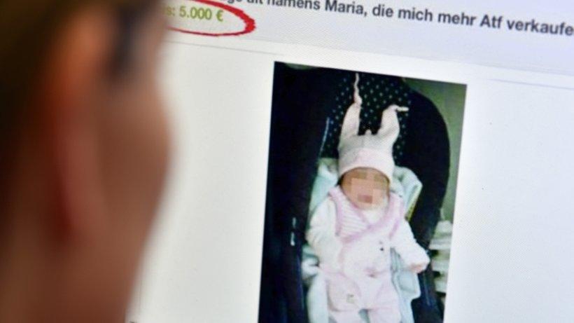 Ebay kleinanzeigen babykleidung