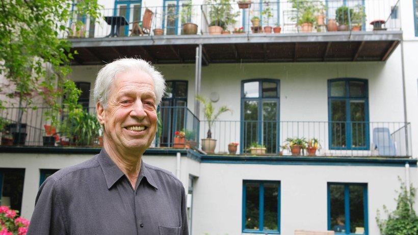 panorama alternatives wohnen senioren ersetzen einfamilienhaeuser
