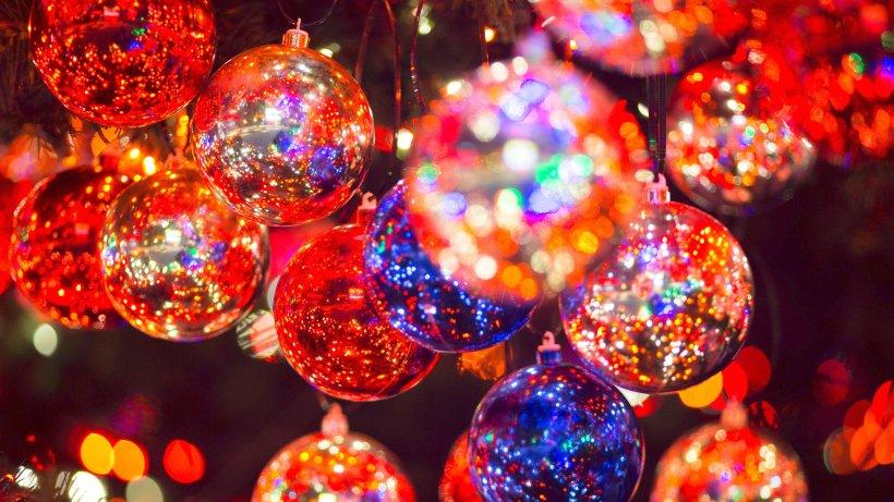 Vermeintliches Hakenkreuz Auf Weihnachtsdeko Bei Butlers
