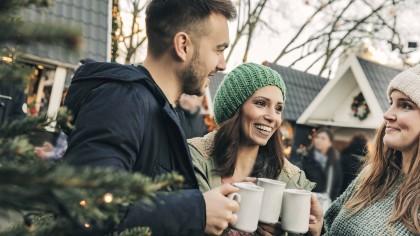 Nestelbach bei graz bekanntschaften kostenlos - Dating den