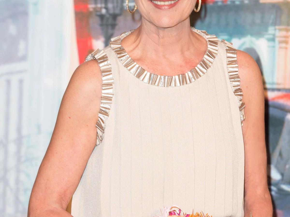 Monaco scheidung von caroline Prinzessin Caroline: