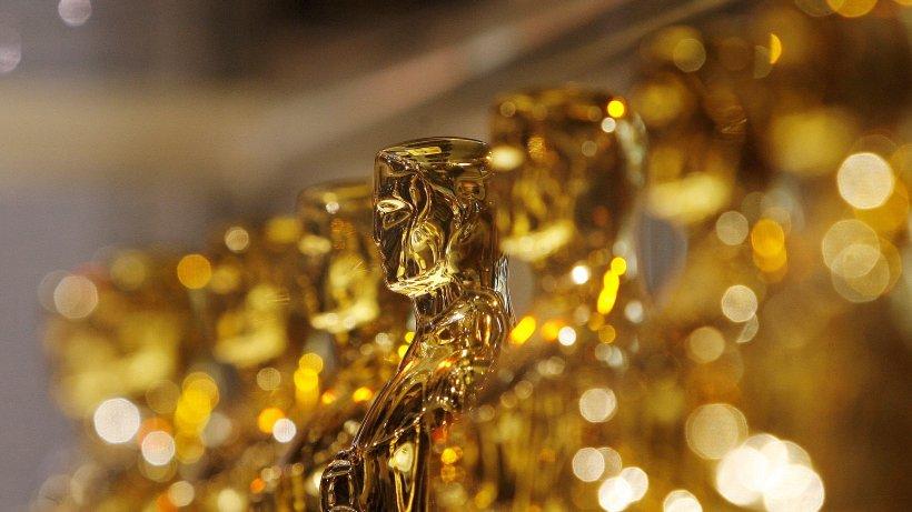 "Oscars 2017 - Donald Trump, ""Toni Erdmann"" und das Oscar-Geheimnis"