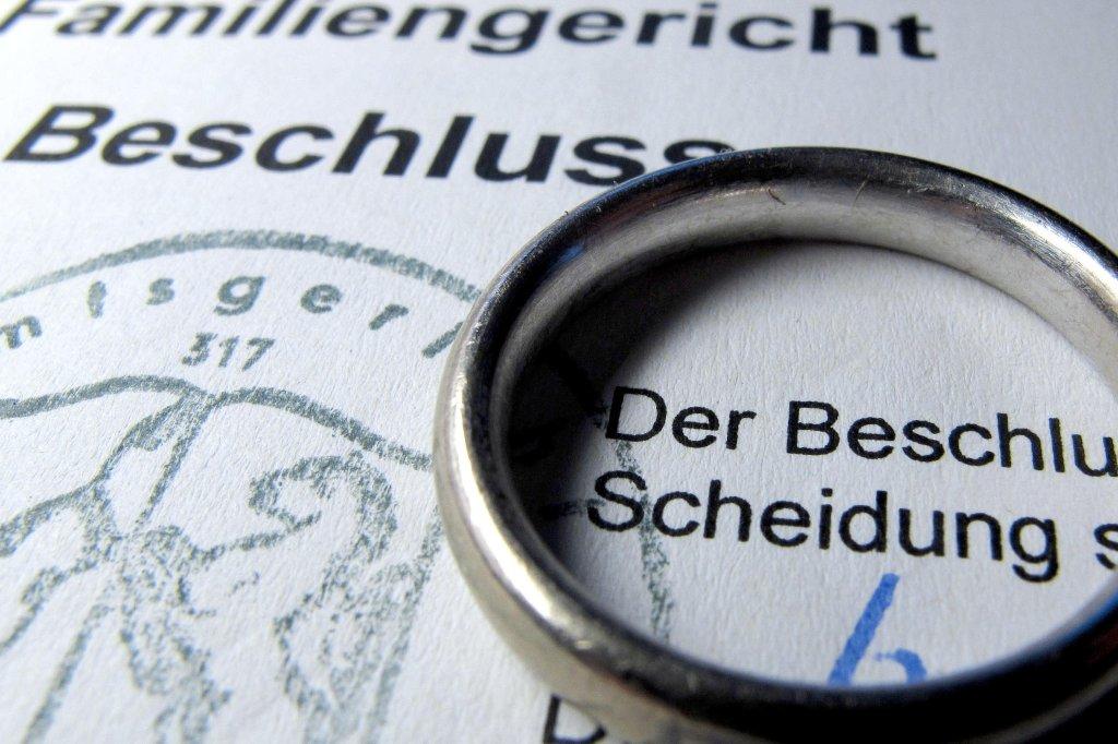 Scheidungsanwalt Für Männer Charlottenburg