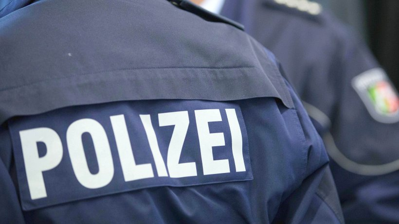 Polizeigewerkschaft begrüßt Clan-Pläne des Innensenators