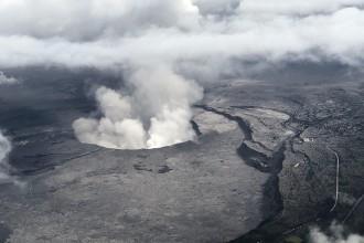 vulkan in der eifel