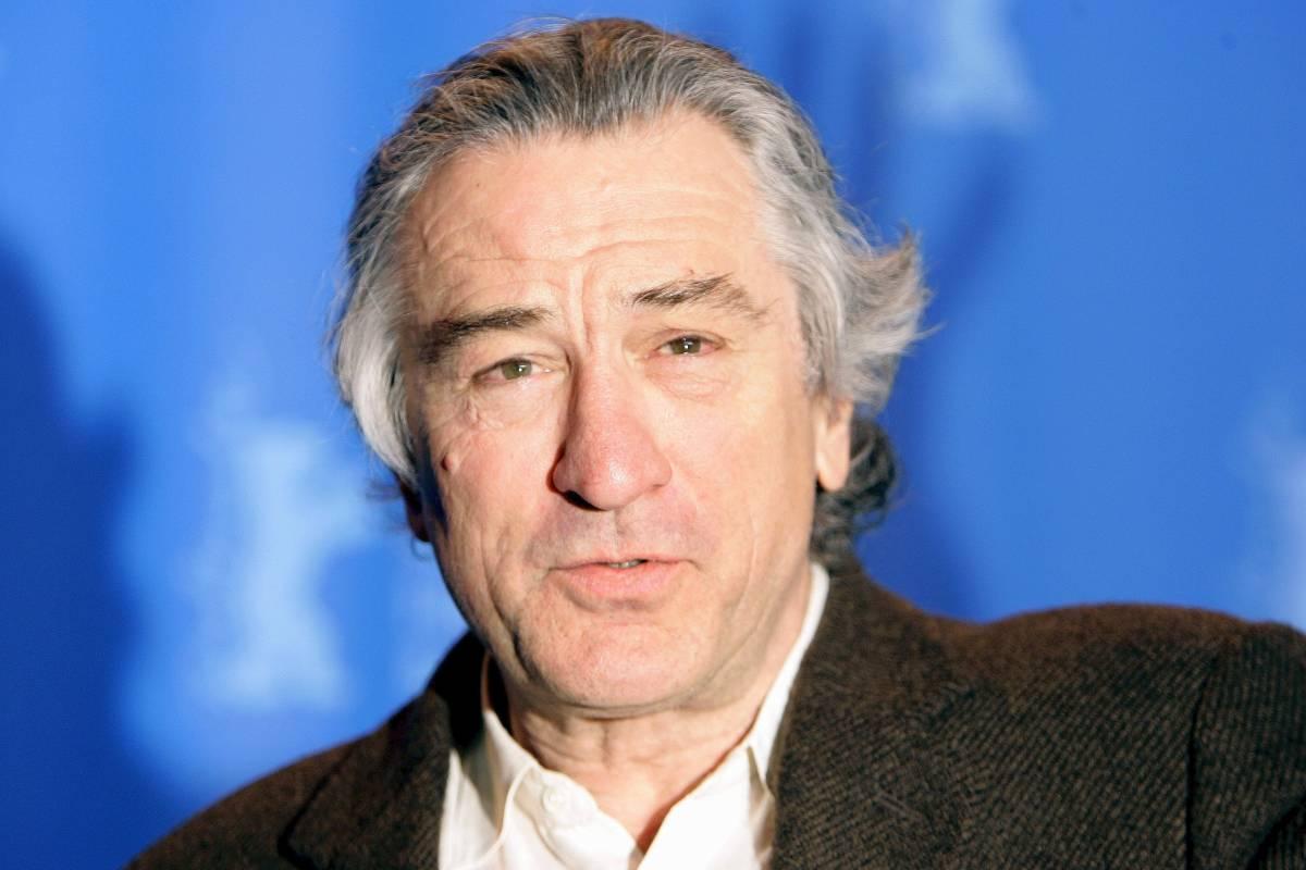 Robert De Niro wird 75: Der Mann, der Hollywoods Raubtier