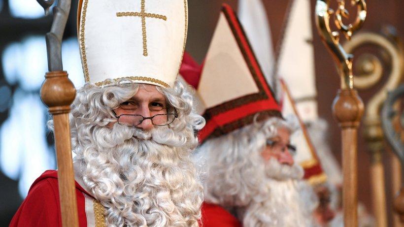 Brauchtum-Nikolaus-am-6-Dezember-Darum-wird-an-diesem-Tag-gefeiert