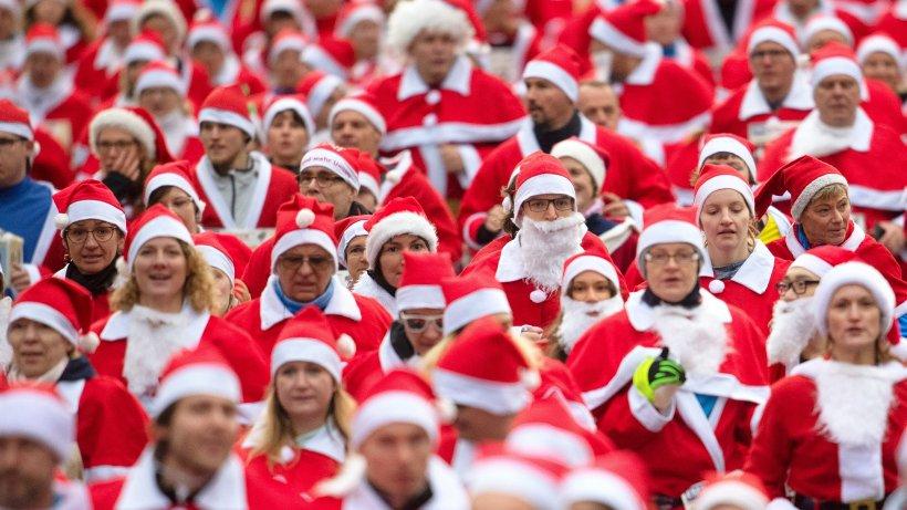 Feiertag-Weihnachten-Wann-warum-und-wie-feiern-wir-eigentlich-